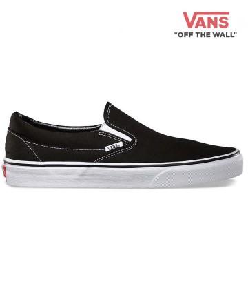 Zapatillas Vans Slip Classic