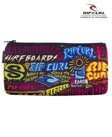 Cartuchera