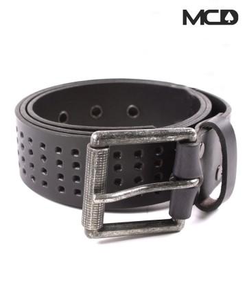 Cinturon MCD Rock