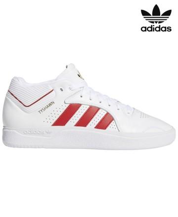 Zapatillas Adidas Tyshawn