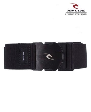 Cinturon Rip Curl Maxx Elastic Belt
