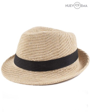 Sombrero  Gema Gardelito