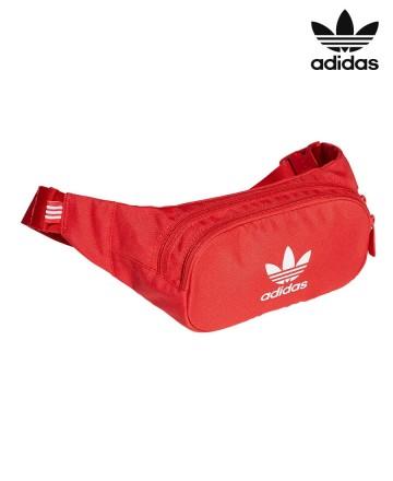 Riñonera Adidas Essential Print