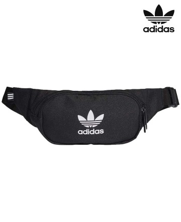 Riñonera Adidas Essential
