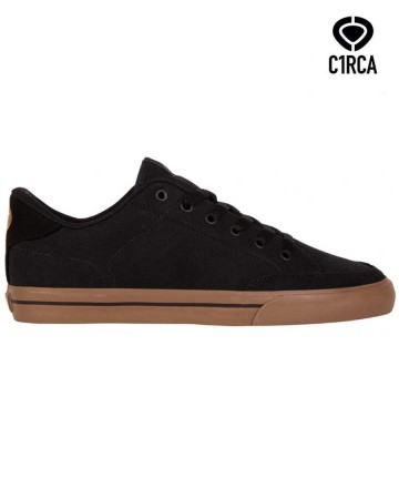 Zapatillas  Circa Al 50
