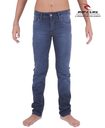 Jeans Rip Curl