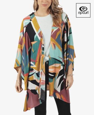 Kimono Rip Curl Seascape