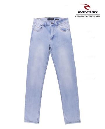 Jean Rip Curl Super Blue