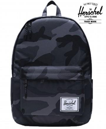 Mochila Herschel Classic XL