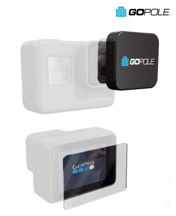 Protectores 