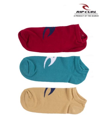 Soquetes