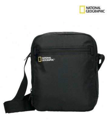 Bandolera