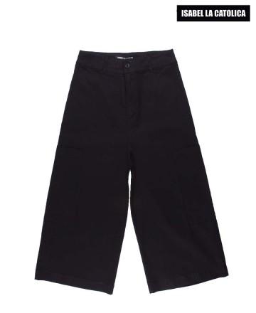 Pantalón  Isabel La Católica Oxford Pocket