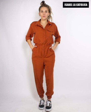 Jumpsuit