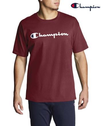 Remera Champion Classic