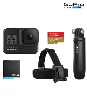 Kit 