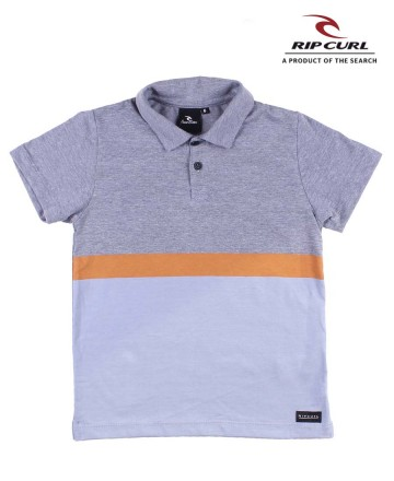 Polo Rip Curl Panot Rapture