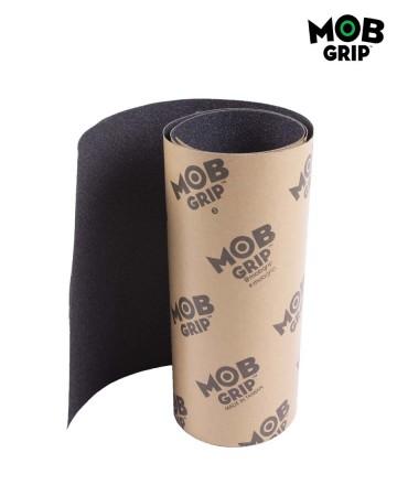 Lija MOB Grip 120cm