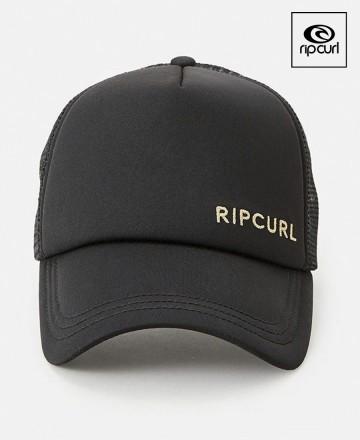 Cap Rip Curl Classic Surf