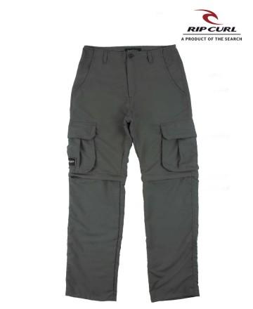 Pantalón Rip Curl Cargo Micro