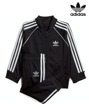Conjunto