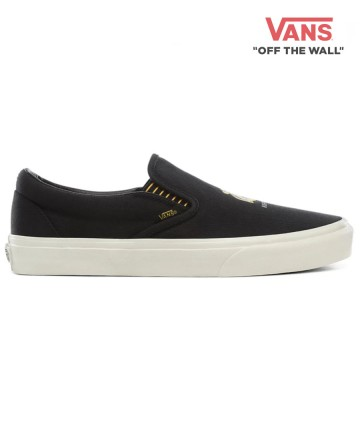 Panchas