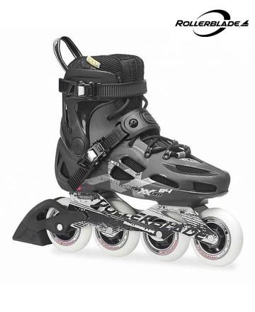 Rollers Rollerblade Twis 80