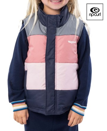 Chaleco