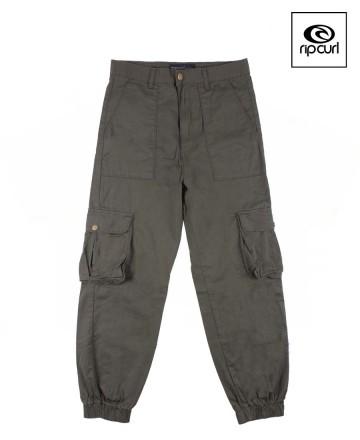 Pantalon Rip Curl Cargo