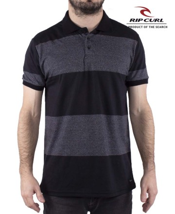 Polo