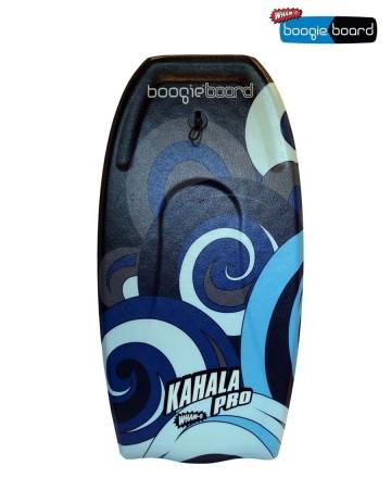 Tabla Bodyboard BoogieBoard Kahala Pro