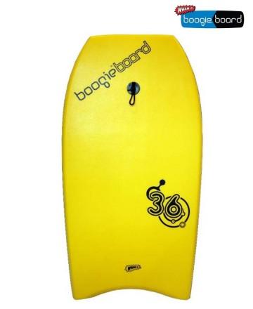 Tabla Bodyboard BoogieBoard Colors