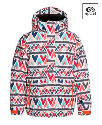 Campera 
