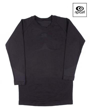 Camiseta Termica Rip Curl Seamless