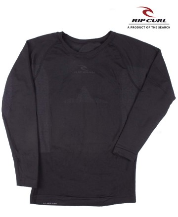 Camiseta Térmica Rip Curl Seamless