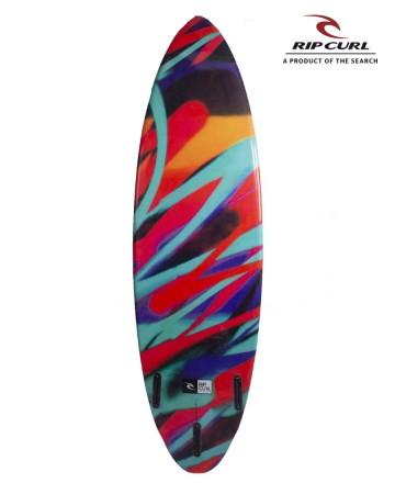Tabla Surf Rip Curl