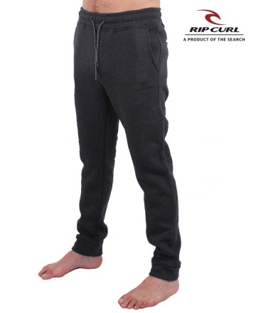 Jogging