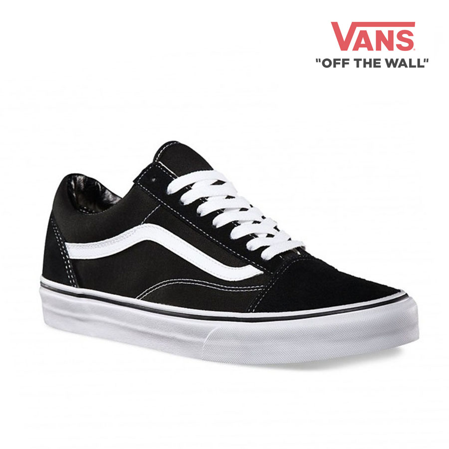 zapatillas old skool vans