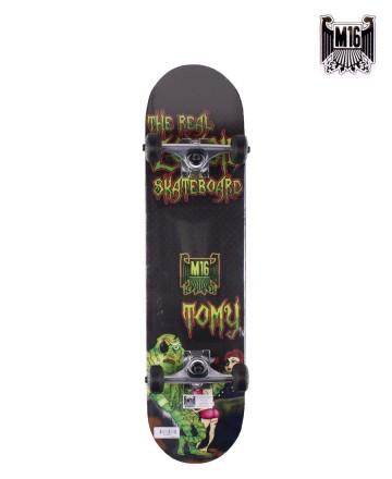 Skate PLAN X M16