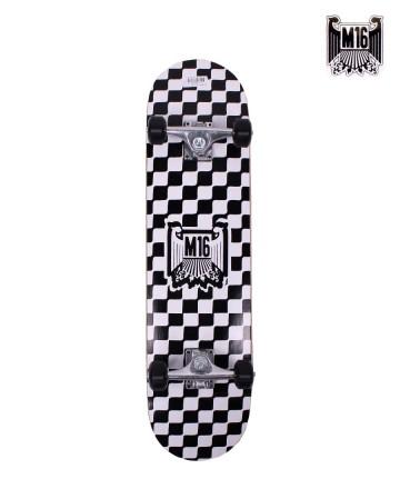 Skate M16