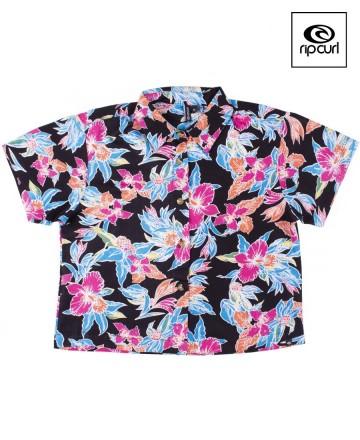 Camisa Rip Curl Surfescape