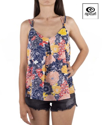 Cami