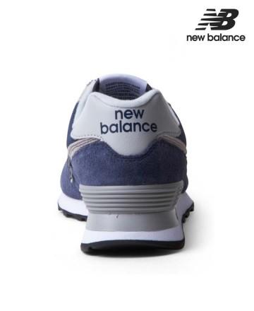 Zapatillas New Balance M574