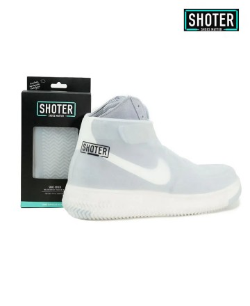 Cobertor de Calzado