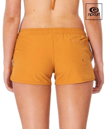Short