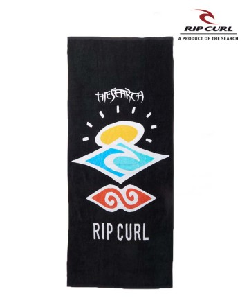 Toalla Rip Curl Icons