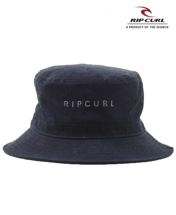 Sombrero