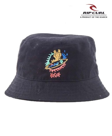 Sombrero Rip Curl Revo Bucket Surfer