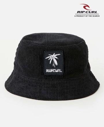 Sombrero Rip Curl Bucket Melting
