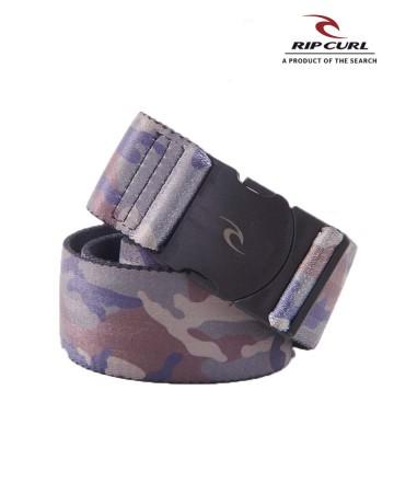 Cinturon Rip Curl Elastic Max
